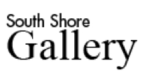South Shore Gallery
